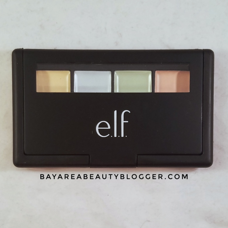 elf Color Correcting Concealer