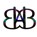 Bay Area Beauty Blogger Logo