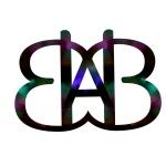 Bay Area Beauty Blogger Logo