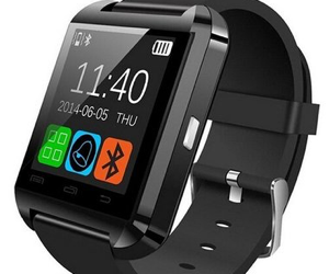 Smart Watch Discount on TopHatter.com